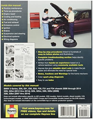 Auto & Motorrad: Teile Service & Reparaturanleitungen toimitilaa ...