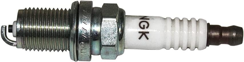 1736 NGK V-Power Spark Plug. Part# BKR5E CS6
