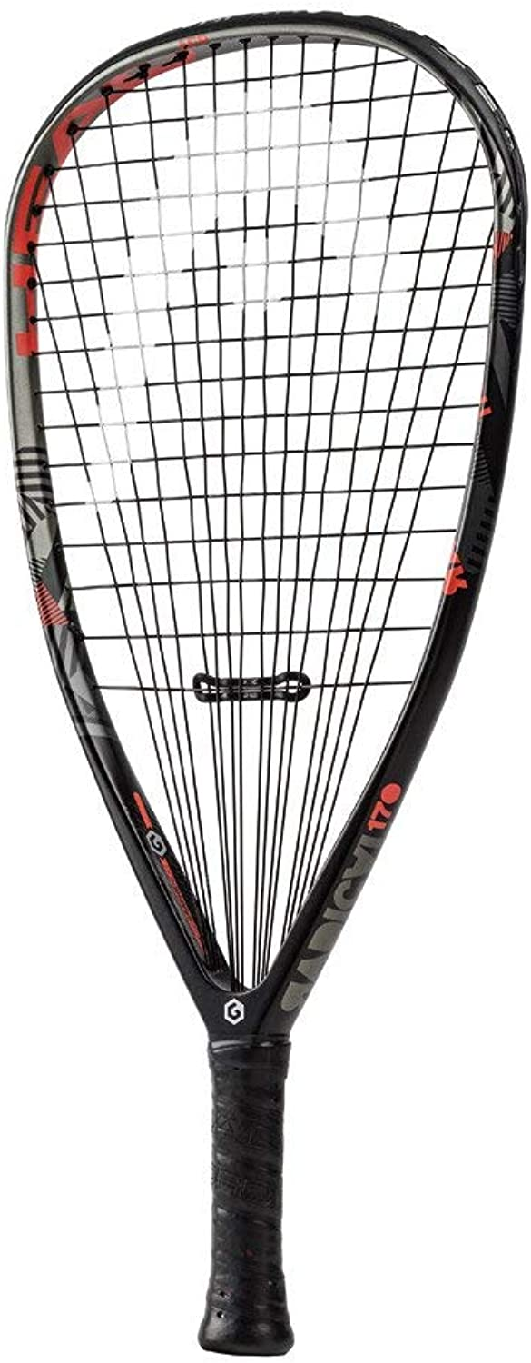 HEAD Graphene Touch Radical 160 Paola
