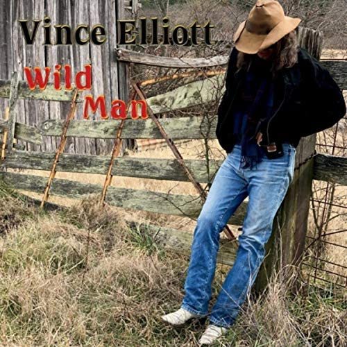 Vince Elliott