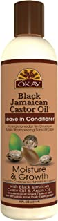 Best jamaican mango and lime leave in conditioner Reviews