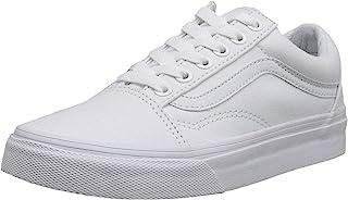 Vans T AUTHENTIC blk Sneaker, Unisex Bambino