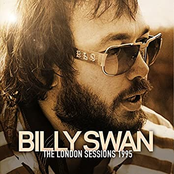 The London Sessions 1995