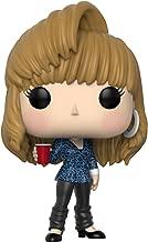 Funko Pop Television: Friends - 80's Hair Rachel Collectible Figure, Multicolor