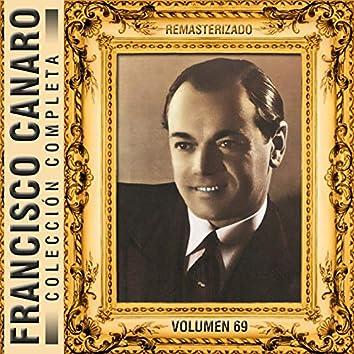 Colección Completa, Vol. 69 (Remasterizado)