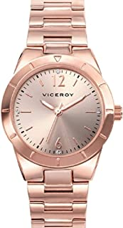comprar-Viceroy-Mujer-pulsera