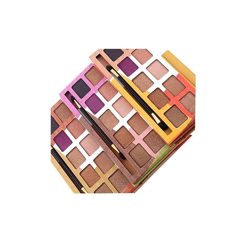 トランザクション学期堤防アイシャドウ パレット 激安 Zoiearl アイシャドウパレット 発色 10色 アイシャドウ パレット 多色 可愛い パール/マット アイシャドウ 発色の良い 立体自然 極め細かい チークパレット ピンク系 保湿 夢まぼろし ブラウン系 オレンジ系 オレンジピンク 防水 日系 携帯便利 発色アイシャドウ アイシャドウチップ 人気 スティックシマー 可愛い 日韓系/欧米風 ワインパーティーブラウン系 グレージュ系 パープル系 ブルー系 ワイン ピンク オレンジ パープル ブラウン ゴールド ピンクブラウン ピンク パール 青 ゴールド パープル マット韓国 高発色 アイシャドウ パレット メイクアップ 化粧パウダー ハイライト アイシャドウベース パウダー マットアイシャドー パールアイシャドー メイクアップパレット披露宴 パーティー デート 卒業式 入学式 カジュアル デート コスプレ 旅行 通学 通勤 日常化粧 ビューティー 初心者/プロ者 学生/社会人 海外人気 ナチュラル コスメ 素晴らしい発色