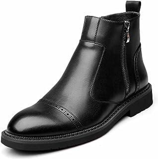 : macaoli : Chaussures et Sacs