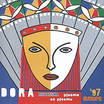 Dora '97