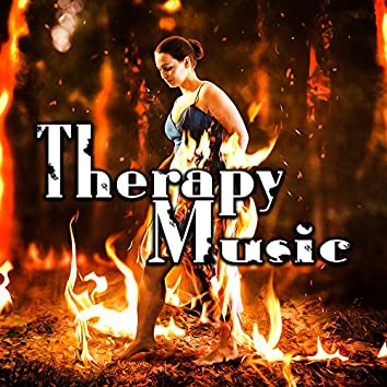 Therapy Music – Nature Sounds, Healing New Age, Relaxing Music, Zen, Massage, Spa Relaxation