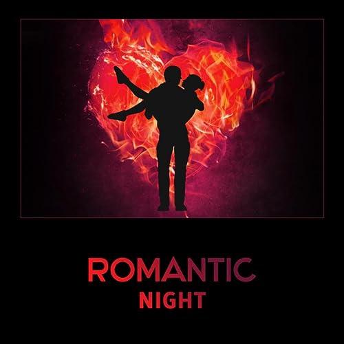 Romantic Night Erotic Jazz Seduction Date Music Sexual