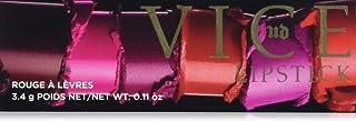 Urban Decay Vice Lipstick, 69, 0.11 Ounce
