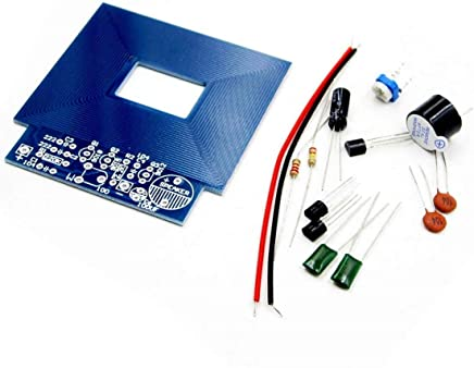 Amazon.es: diy electronic kit