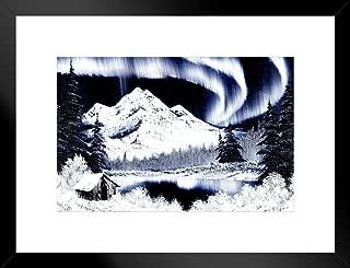 Best northern lights prints for sale Reviews