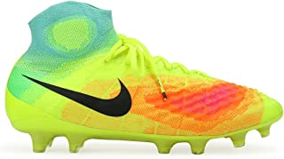 new style 681d6 e0117 Nike Magista Obra II FG Chaussures de Football Homme