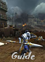 WORLD OF WARCRAFT BATTLE FOR AZEROTH The Complete Tips and Tricks / Guide / Strategy /Cheats and More