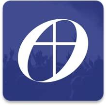 Faith Christian Family Church