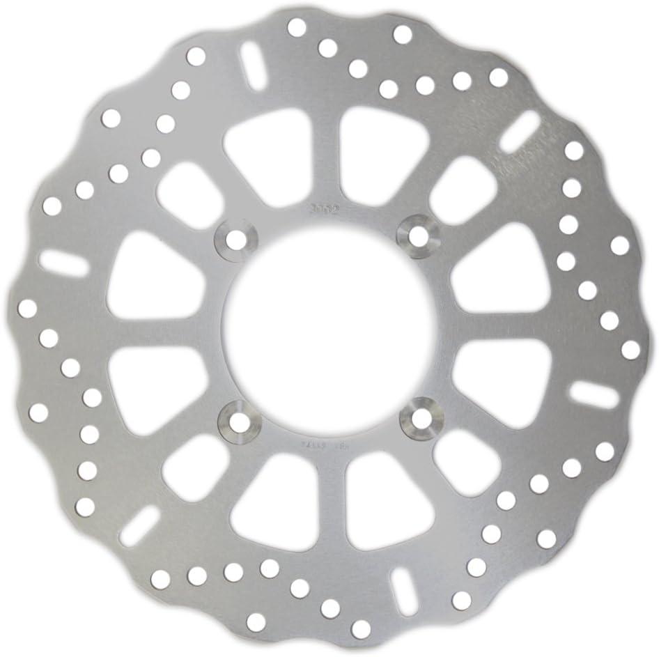 Challenge the lowest price gift EBC Brakes MD3002C Rotor Brake