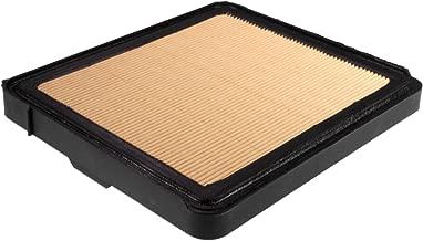 MAHLE Original LX 75 Air Filter