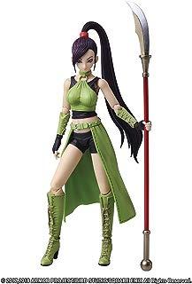 Square Enix Dragon Quest XI: Bring Arts Jade Action Figure