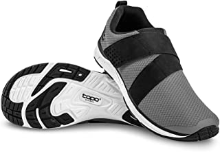 Topo Athletic Cor Running Shoes - Men's