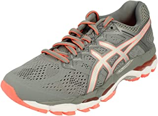 ASICS Gel-Superion Womens Running Trainers T7H7N Sneakers Shoes