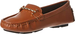 Shoexpress Moccasian Shoes for Women