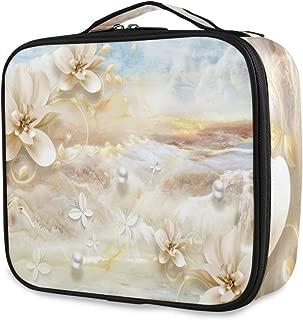 Best magnolia pearl bags Reviews
