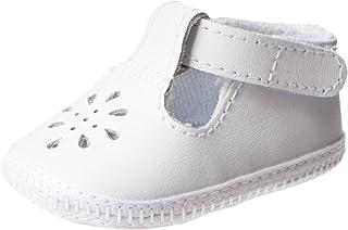 Baby Deer Kids 1820-K Crib Shoe