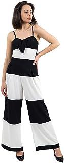 bf54ed3b21 Amazon.it: Berna - Donna: Abbigliamento