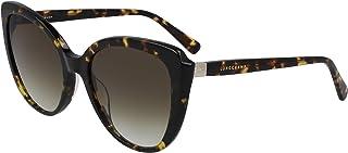 LONGCHAMP Sunglasses LO670S-221-5419