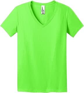Best district neon t shirt Reviews