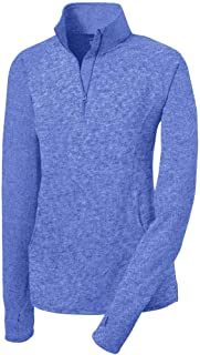 Best morning joe sweater Reviews