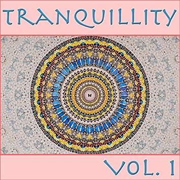 Tranquillity, Vol. 1
