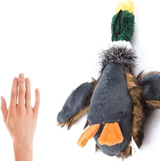 Best dog toys for dogs Reviews