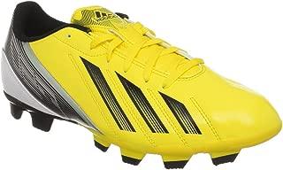 adidas f5 soccer cleats