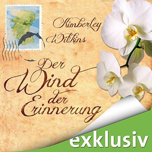 Der Wind der Erinnerung cover art