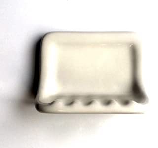 ceramic soap dish home depot