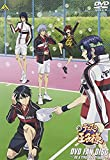 新テニスの王子様 DVD FAN DISC ~be a rival and friend~[DVD]