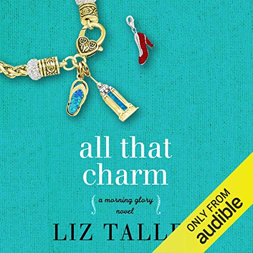 All That Charm Titelbild