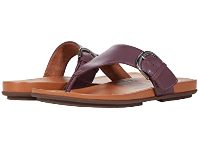 FitFlop Gracie