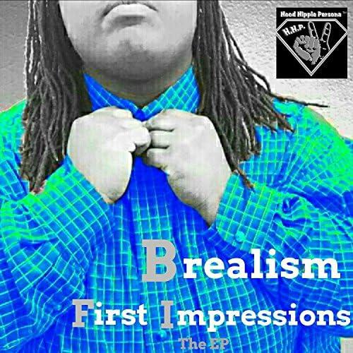 Brealism