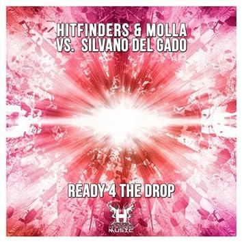 Ready 4 The Drop