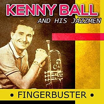 Fingerbuster