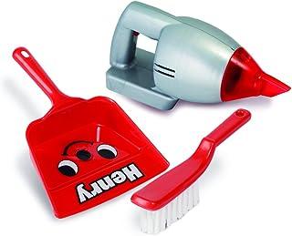 Casdon Casdon Little Henry Handheld Vacuum Roleplay