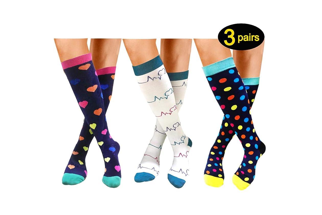 sale online factory outlets dirt cheap Best nursing compression socks for nurses | Amazon.com