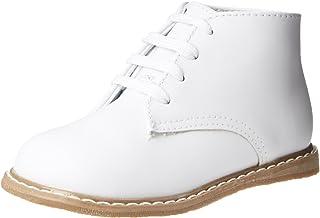 Amazon.com: 4.5 - Shoes / Boys