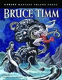 Modern Masters Volume 3: Bruce Timm-