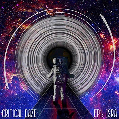 Critical Daze
