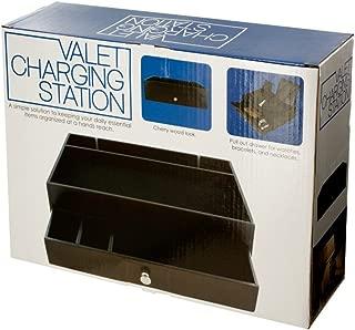 Kole Imports GW324 Valet Charging Station
